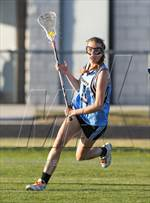 This MaxPreps.com professional photo is from the gallery Ponte Vedra @ Creekside which features Creekside high school athletes playing Girls Lacrosse. This photo was shot by Gary McCullough and published on McCullough.
