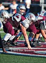 This MaxPreps.com professional photo is from the gallery Seymour which features Alcoa high school athletes playing  Football. This photo was shot by Dan  Browning and published on Browning.