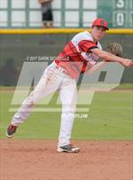 This MaxPreps.com professional photo features Elizabeth high school Jake Speicher playing  Baseball. This photo was shot by Darin Sicurello and published on Sicurello.