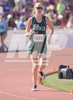 This MaxPreps.com professional photo is from the gallery AIA Track & Field Championships  (Girls 1600 Meter) which features Chaparral high school athletes playing Girls Track & Field. This photo was shot by Darin Sicurello and published on Sicurello.