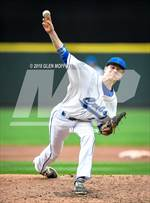This MaxPreps.com professional photo is from the gallery Auburn Riverside vs. Sedro-Woolley which features Sedro-Woolley high school athletes playing  Baseball. This photo was shot by Glen Moffitt and published on Moffitt.