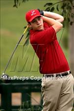 This MaxPreps.com professional photo is from the gallery Southern Southern Team Divisionals which features Cypress high school athletes playing  Golf. This photo was shot by Louis Lopez and published on Lopez.