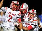 "Photo from the gallery ""Lincoln vs. Pleasant Grove (Battle at the Capital)"""