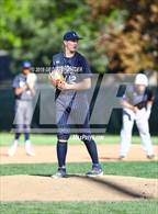 "Photo from the gallery ""Lutheran vs. University (CHSAA 3A Semifinal)"""