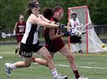 This MaxPreps.com professional photo is from the gallery Gorham @ Scarborough which features Gorham high school athletes playing Girls Lacrosse. This photo was shot by Michael Listner and published on Listner.