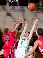 This MaxPreps.com professional photo is from the gallery Freeport @ Farmingdale which features Farmingdale high school athletes playing  Basketball. This photo was shot by Steven Ryan and published on Ryan.