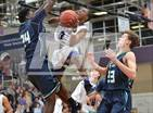 This MaxPreps.com professional photo is from the gallery Leesville Road @ Broughton which features Leesville Road high school athletes playing  Basketball.