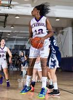 This MaxPreps.com professional photo is from the gallery New Hyde Park Memorial @ Sewanhaka which features New Hyde Park Memorial high school athletes playing Girls Basketball. This photo was shot by Steven Ryan and published on Ryan.