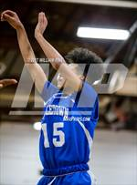 This MaxPreps.com professional photo is from the gallery Middletown @ Kingston which features Middletown high school athletes playing  Basketball. This photo was shot by William Pine and published on Pine.