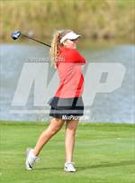 This MaxPreps.com professional photo is from the gallery CIF SJS Girls Masters Golf Championships which features Modesto high school athletes playing Girls Golf. This photo was shot by David Steutel and published on Steutel.