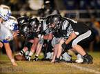 "Photo from the gallery ""Beauregard @ Smiths Station (MaxPreps Rivalry Series)"""