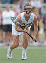This MaxPreps.com professional photo is from the gallery Garden City @ St. Anthony's which features St. Anthony's high school athletes playing Girls Lacrosse. This photo was shot by Dave Anderson and published on Anderson.