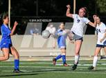 This MaxPreps.com professional photo features Viewpoint high school Fiona Bernet playing Girls Soccer. This photo was shot by Jace Kessler and published on Kessler.