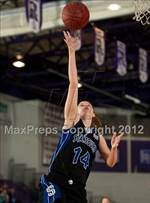 This MaxPreps.com professional photo is from the gallery Stansbury at Riverton which features Stansbury high school athletes playing Girls Basketball. This photo was shot by Dave Argyle and published on Argyle.