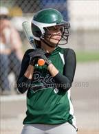 "Photo from the gallery ""Pitman @ Turlock"""