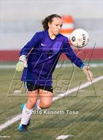 This MaxPreps.com professional photo is from the gallery O'Connor @ Steele which features Steele high school athletes playing Girls Soccer. This photo was shot by Kenneth Toso and published on Toso.
