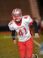 "Photo from the gallery ""Upper Dublin @ Neshaminy (PIAA District 1 Playoffs)"""