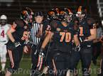 "Photo from the gallery ""Gilmer vs. Argyle (UIL 3A Regional Playoff)"""