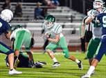 This MaxPreps.com professional photo is from the gallery Azle @ V.R. Eaton which features V.R. Eaton high school athletes playing  Football. This photo was shot by Howard Hurd III and published on Hurd III.