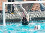This MaxPreps.com professional photo is from the gallery Los Osos vs. Huntington Beach which features Huntington Beach high school athletes playing Girls Water Polo. This photo was shot by Kristi Aguirre and published on Aguirre.