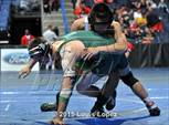 This MaxPreps.com professional photo is from the gallery CIF SS Masters Wrestling Championships (Day 1) which features Ventura high school athletes playing  Wrestling. This photo was shot by Louis Lopez and published on Lopez.