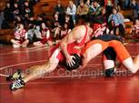 This MaxPreps.com professional photo is from the gallery Marysville-Pilchuck @ Monroe which features Marysville-Pilchuck high school athletes playing  Wrestling. This photo was shot by Mark McCollum and published on McCollum.