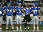 "Photo from the gallery ""Memphis Central @ Memphis University"""