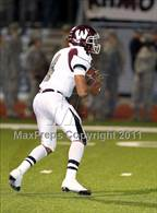 "Photo from the gallery ""Wylie @ Wylie East"""