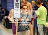 This MaxPreps.com professional photo is from the gallery NCHSAA 3A State Swimming Championship (Finals) which features Franklinton high school athletes playing Girls Swimming. This photo was shot by Alik McIntosh and published on McIntosh.
