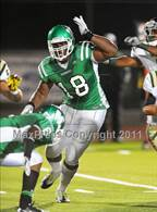 "Photo from the gallery ""South Hills @ Monrovia"""