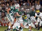 "Photo from the gallery ""San Ramon Valley @ De La Salle"""