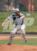 This MaxPreps.com professional photo features Standley Lake high school Kevin Starnes playing  Baseball. This photo was shot by Jeffery Tucker and published on Tucker.