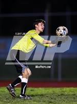 This MaxPreps.com professional photo is from the gallery Kennedy @ Newark Memorial which features Newark Memorial high school athletes playing  Soccer. This photo was shot by Jim Malone and published on Malone.