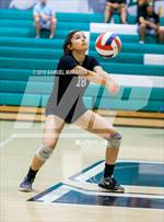 This MaxPreps.com professional photo is from the gallery  Cleveland @ Granada Hills Charter which features Cleveland high school athletes playing  Volleyball. This photo was shot by Samuel Mawanda and published on Mawanda.