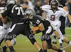 "Photo from the gallery ""Hamilton vs. Desert Ridge (AIA State 5A-I Final)"""