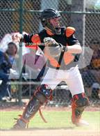 "Photo from the gallery ""Santa Ynez vs. Wilson (CIF SS Division 4 2nd Round)"""