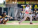 This MaxPreps.com professional photo features Coconino high school Ty Furr playing  Baseball. This photo was shot by Darin Sicurello and published on Sicurello.
