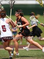 This MaxPreps.com professional photo is from the gallery Austin vs. Westwood which features Round Rock Westwood high school athletes playing Girls Lacrosse. This photo was shot by Jim Redman and published on Redman.