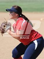 This MaxPreps.com professional photo is from the gallery Lancaster @ Quartz Hill which features Quartz Hill high school athletes playing  Softball. This photo was shot by David Nurse and published on Nurse.