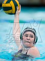 This MaxPreps.com professional photo is from the gallery Schurr @ Chaparral which features Schurr high school athletes playing Girls Water Polo. This photo was shot by Seth Sanchez and published on Sanchez.