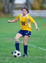 This MaxPreps.com professional photo is from the gallery Newton North @ Needham which features Needham high school athletes playing Girls Soccer. This photo was shot by Dave Arnold and published on Arnold.