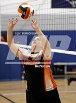 This MaxPreps.com professional photo is from the gallery Cahawba @ Chilton Christian Academy which features Cahawba Christian Academy high school athletes playing  Volleyball. This photo was shot by Brandon Sumrall and published on Sumrall.