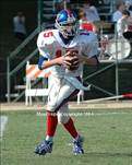 "Photo from the gallery ""Folsom @ Jesuit"""