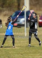 This MaxPreps.com professional photo is from the gallery Spain Park @ Huntsville which features Huntsville high school athletes playing Girls Lacrosse. This photo was shot by Joe Boyd and published on Boyd.