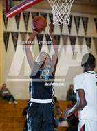 This MaxPreps.com professional photo is from the gallery Mt. Eden vs. Salesian College Preparatory (Albany Tipoff Classic) which features Mt. Eden high school athletes playing  Basketball.