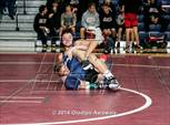This MaxPreps.com professional photo is from the gallery Wylie East Invitational   which features Lovejoy high school athletes playing  Wrestling. This photo was shot by Oladipo Awowale and published on Awowale.