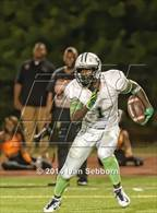 "Photo from the gallery ""Washington @ Central """