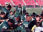 "Photo from the gallery ""DeSoto vs. Carroll (UIL 5A Division 1 Quarterfinal Playoff)"""