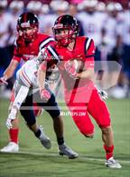 "Photo from the gallery ""Wakeland @ Centennial"""