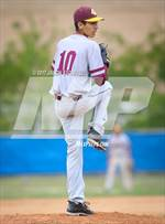 This MaxPreps.com professional photo features West Covina high school Ruben Ramirez playing  Baseball. This photo was shot by Jason Esquivel and published on Esquivel.